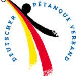 2018 - Westfalenmeisterschaft