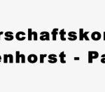 Mitgliederversammlung des Partnerschaftskomitees Freckenhorst – Pavilly