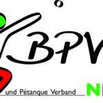Corona-Info zu den kommenden Veranstaltungen des BPV NRW