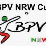 BPV NRW Cup 2021